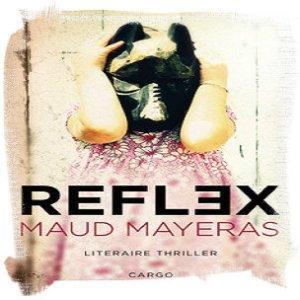 Reflex-framed