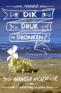 Dik,druk en dronken