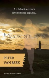 Moordeiland
