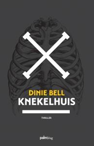 cover Knekelhuis