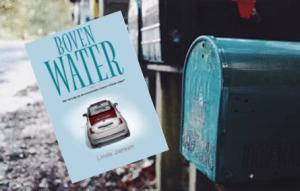 Bovenwaterblog