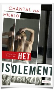 Het isolement-framed
