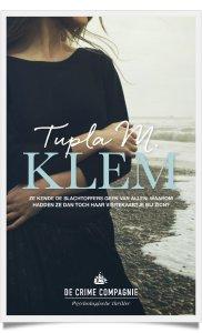 Klem_03-framed