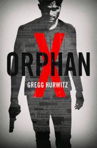 OrphanX