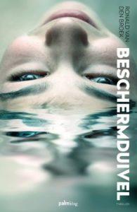 beschermduivel-cover_concept_beschermduivel_pagina_1