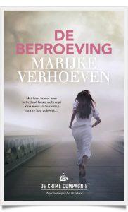 de-beproeving-framed