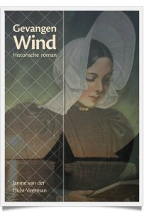 gevangen-in-de-wind-framed