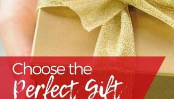 grandmas first christmas terrific gift ideas for new grandmas