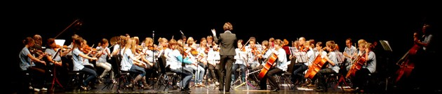photo-2-Orchestreok