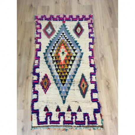 https www passion berbere com tapis 526 tapis berbere azilal 174 086 html