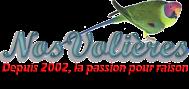 Site et forum de passionnés d'oiseaux.