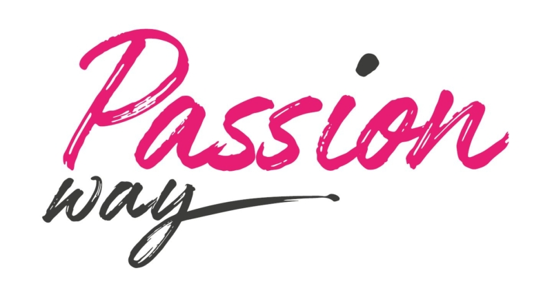 Passion Way