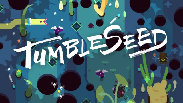 TumbleSeed_Banner_Jungle