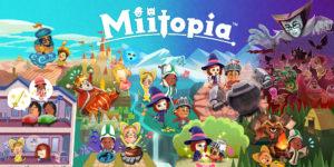 3DS_Miitopia