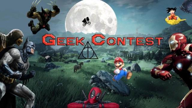 Geek-Contest-magie