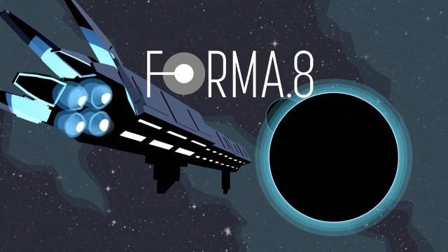 Forma8-bannière