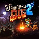 SteamWorld-Dig-2 thumbnail