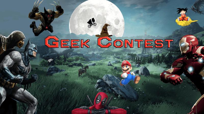 Geek-Contest-Chapeau