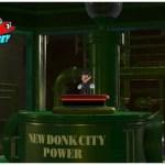 Super Mario Odyssey - pays gratte-ciel 19