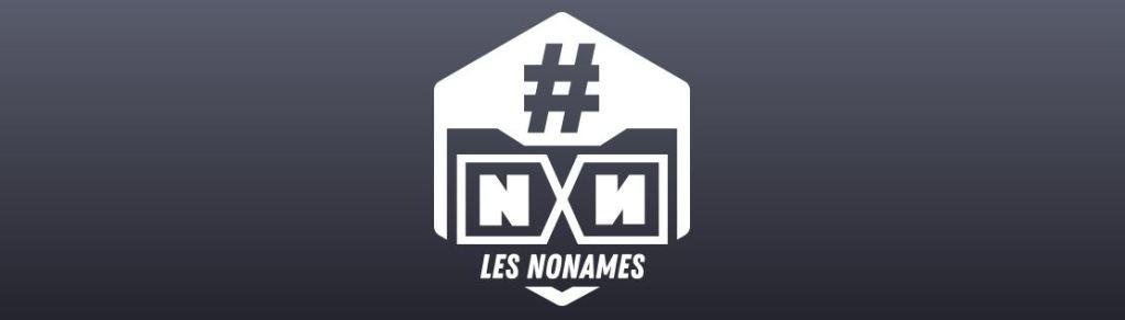 Les NoNames