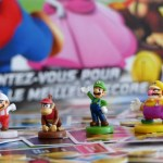 Monopoly Gamer - nouvelles figurines