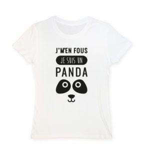 je-m-en-fous-je-suis-un-panda