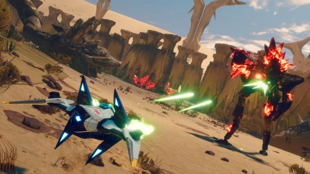 Starlink Battle For Atlas_E3Screenshot