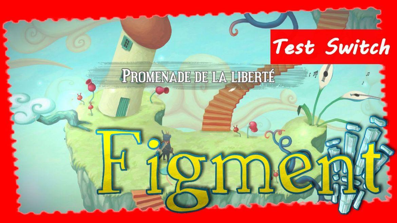 Test Figment