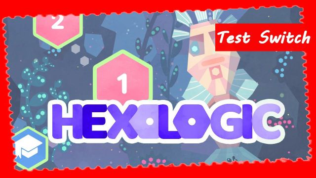Test Hexologic