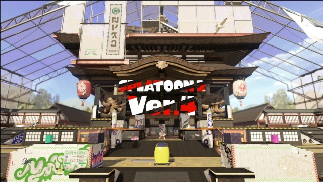 Splatoon2_v4