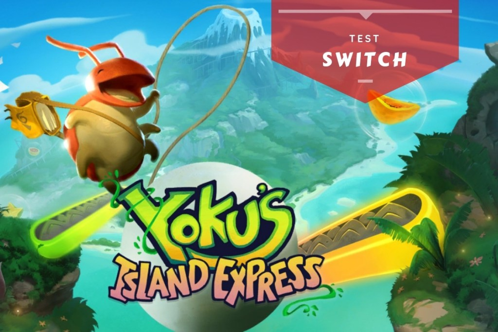 Yokus Island Express - Bannière test Switch - 1170x780 2