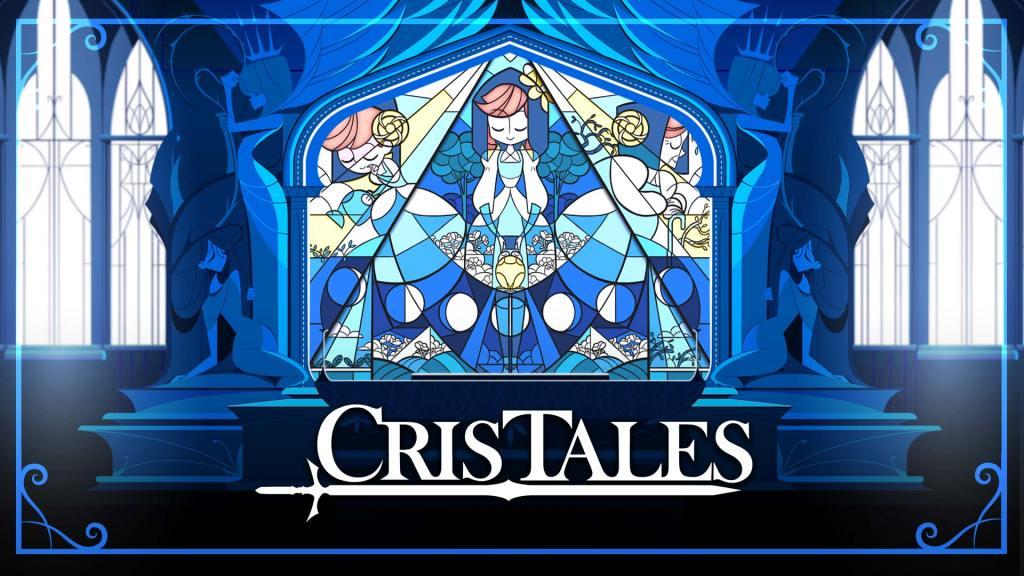 Cris_Tales