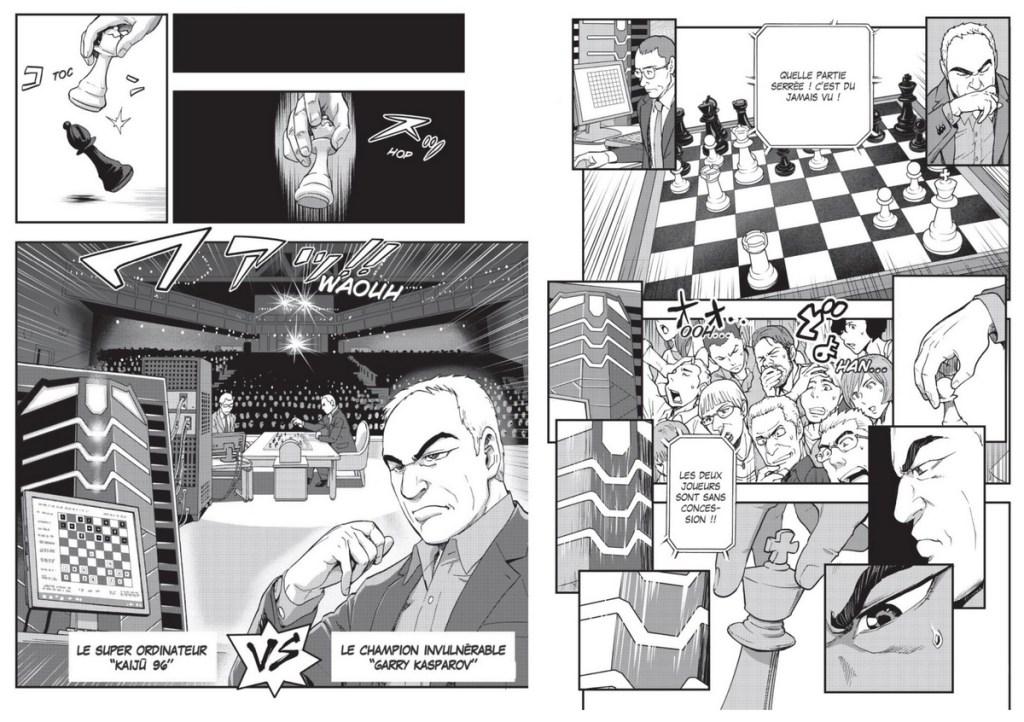 blitz-extrait-Kasparov
