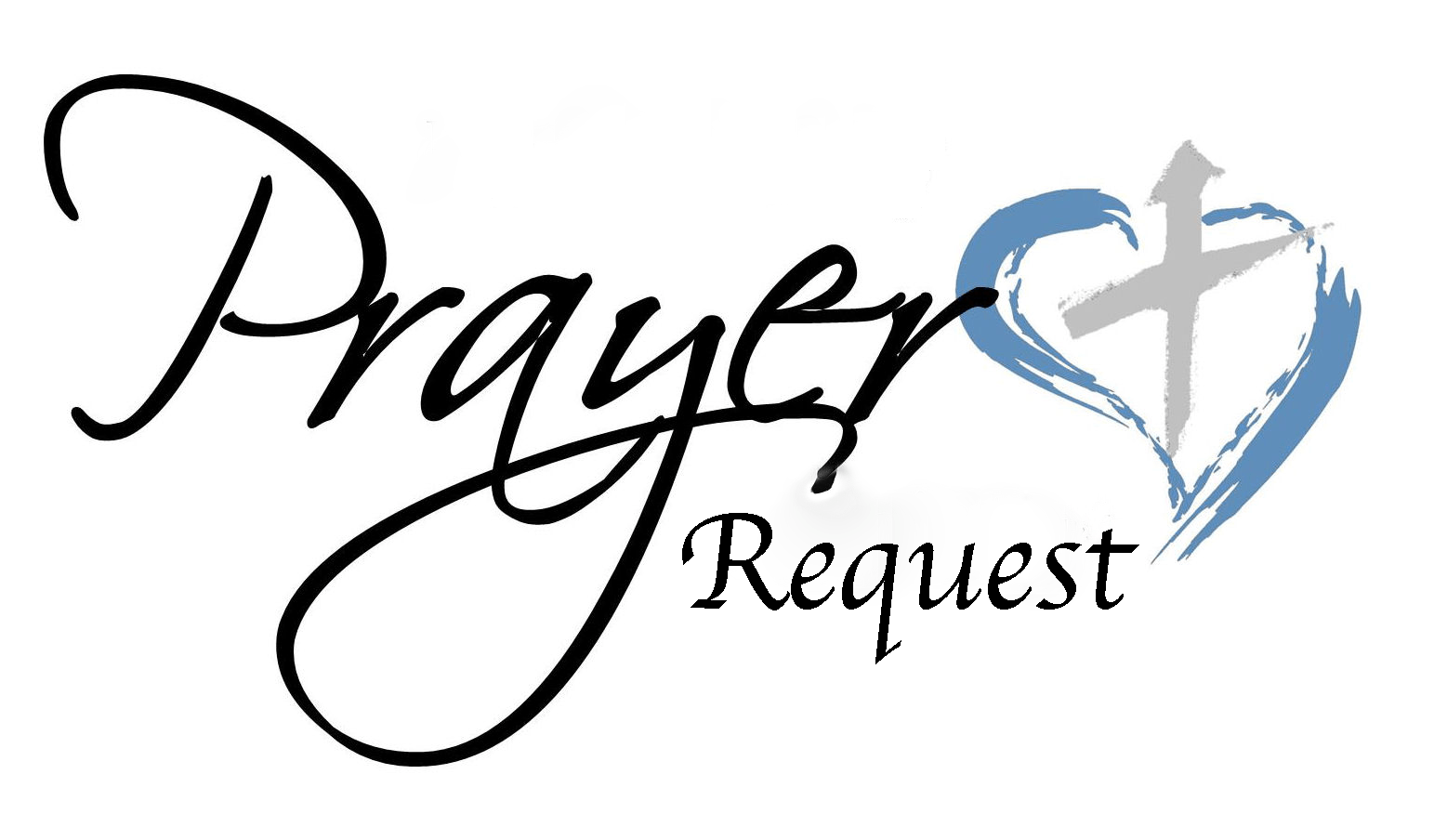 Prayer Request Passion And Purity