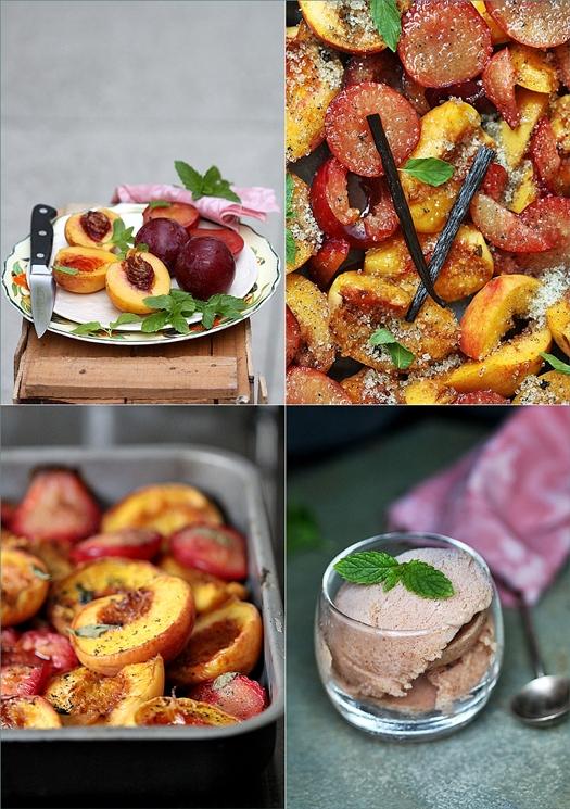 Food Lovers Kitchen App