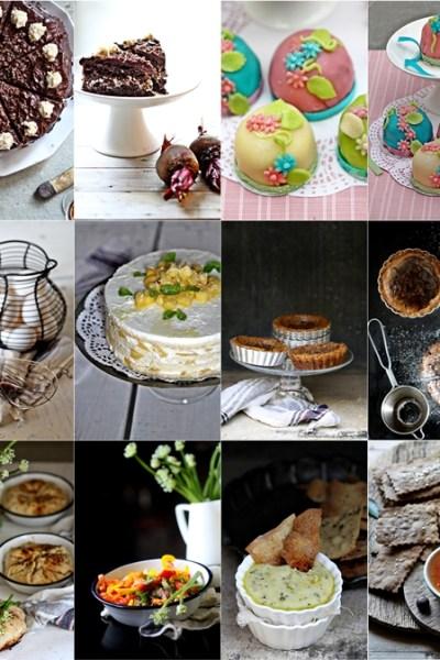 Baking | Wholegrain Chocolate Nutella Whoopie Pies … healthy sweet pies with promise