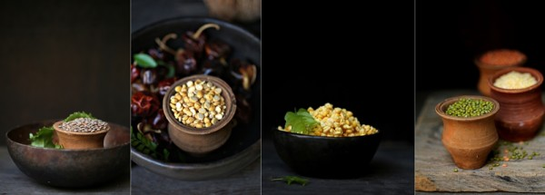 Dals-11-800-e1426785746671 Food Diaries | DALS THE WAY TO GO ... 3 Quick Dal Recipes Made With Less Water