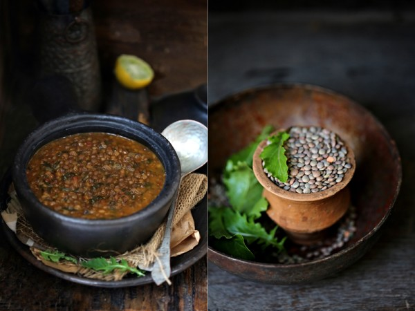 Dals-8-800-e1426784700310 Food Diaries | DALS THE WAY TO GO ... 3 Quick Dal Recipes Made With Less Water