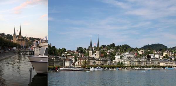 SwissMade GrandTour PAB Lucerne 3