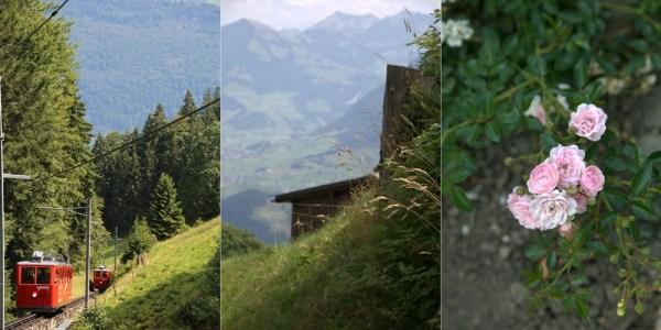 SwissMade GrandTour PAB Mount Pilatus
