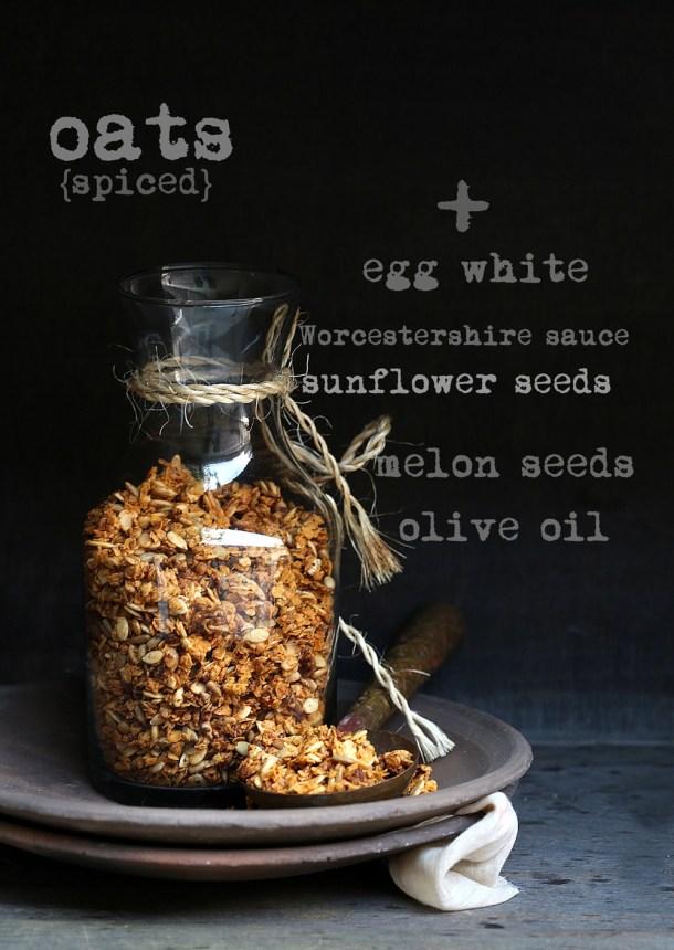 Savoury-Granola-2-1000-840x1184 Savoury Granola - gluten free, healthy, addictive