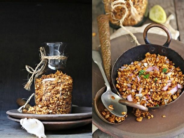 Savoury-Granola-3-1000-840x630 Savoury Granola - gluten free, healthy, addictive