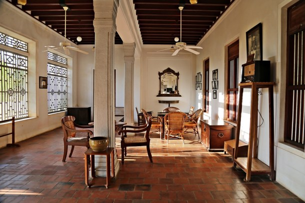 Cool Karaikudi Chettinad Houses Images - Ideas house design ...