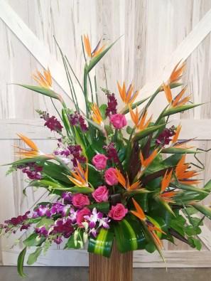Sympathy-flowers-kelowna-bc
