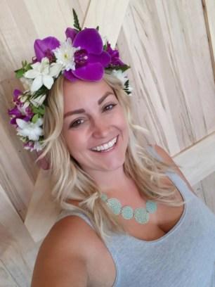 Flower Shops Kelowna | Passionate Blooms