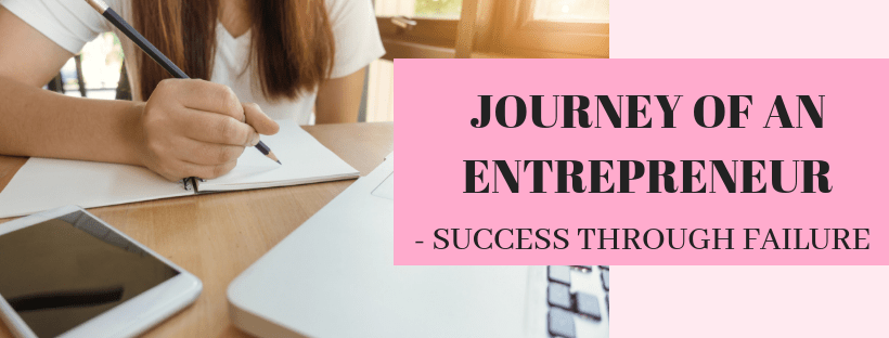 journey-of-an-entrepreneur