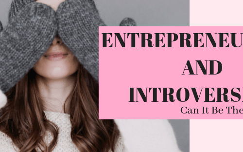 entrepreneurship-and-introversion