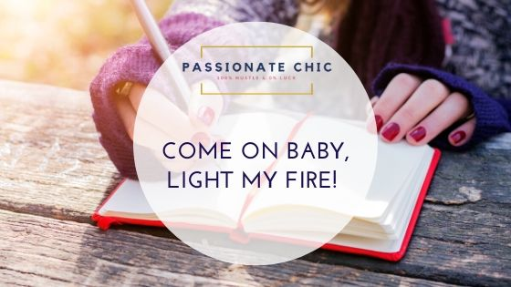 writing-passionate-chic
