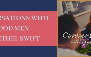 passionate-chic-book-review-bethel-swift
