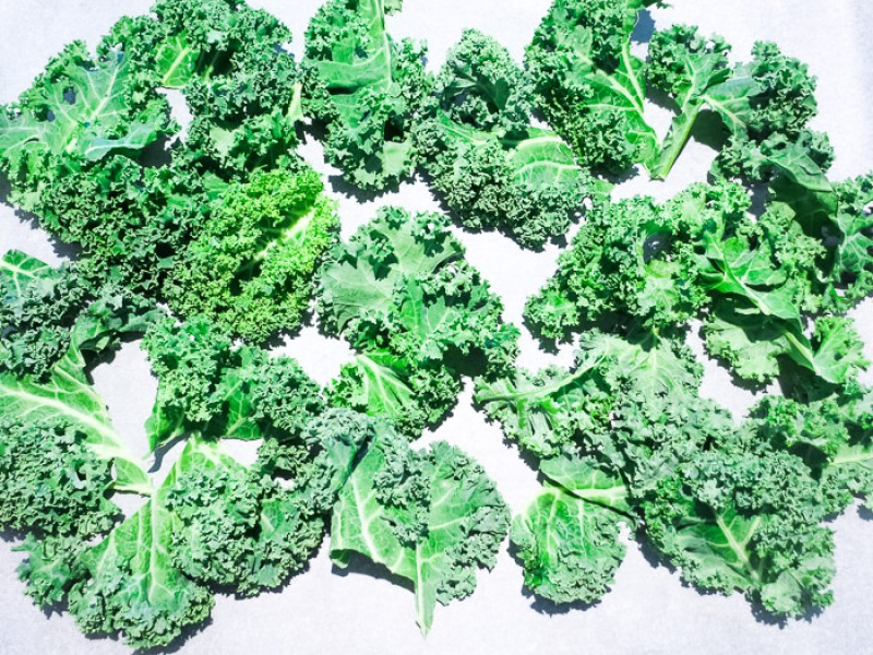 Kale chips (1 of 1)